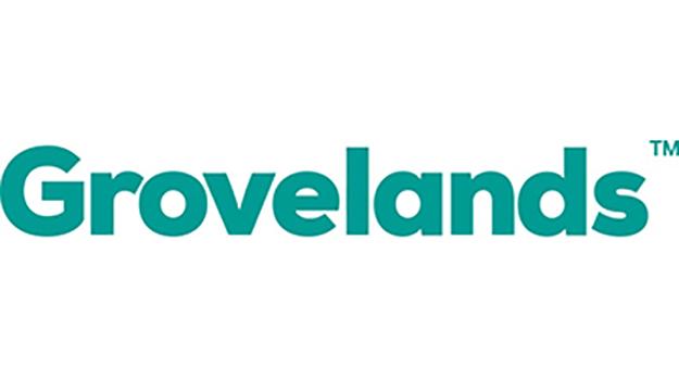 PharmiWeb.Jobs Welcome Grovelands