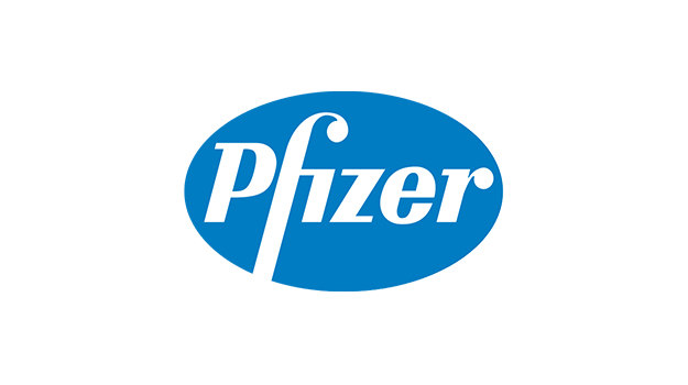 Pfizer, BioNTech say their COVID-19 vaccine is mor