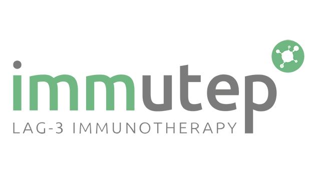 Immutep's partner, EOC Pharma, reports completion