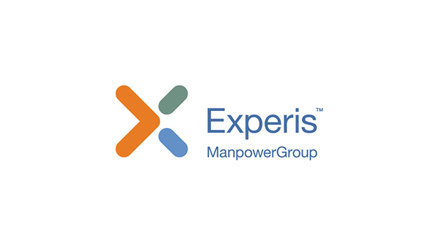 PharmiWeb.Jobs Welcomes Experis
