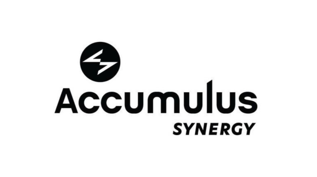 Accumulus Synergy Appoint Francisco Nogueira as Ch
