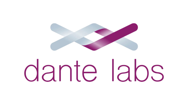 Dante Labs Announces Appointment of Global Legal E