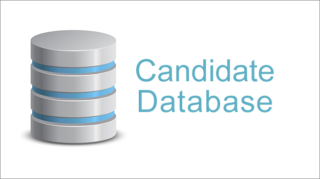 Pharmaceutical CV Database