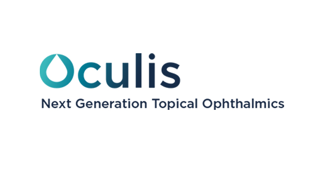 Oculis establishes presence in U.S. and appoints S