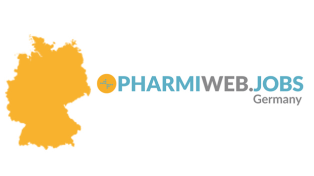 Die neue Jobbörse von PharmiWeb für Pharma & Life