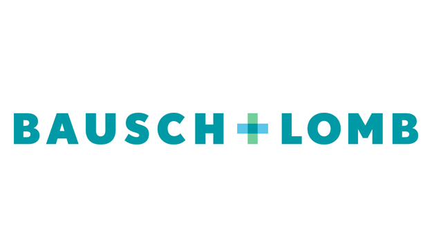 PharmiWeb.Jobs Welcomes Bausch & Lomb