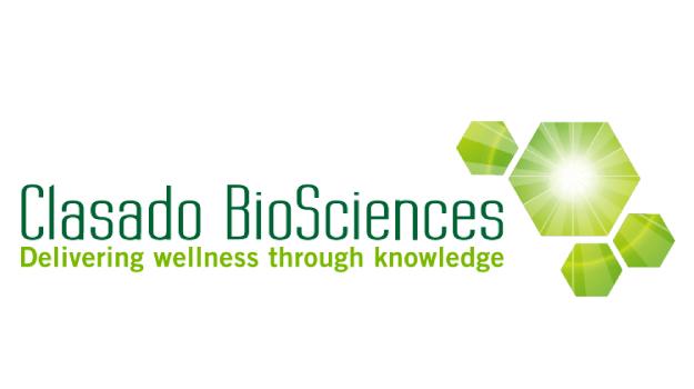 Clasado strengthens commercial presence of Bimuno