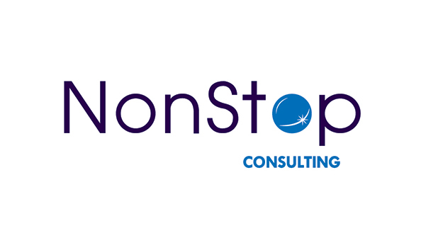 PharmiWeb.Jobs are delighted to welcome NonStop Co