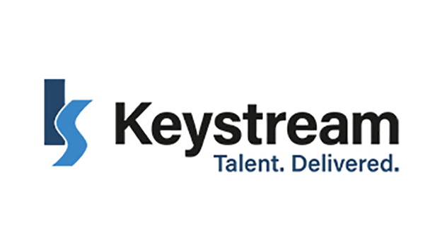 Keystream