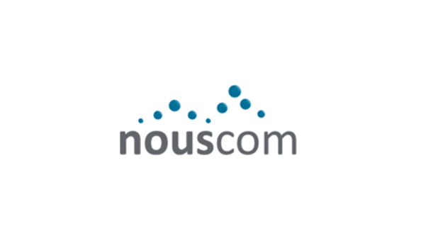 Nouscom appoints Göran Ando MD as Chairman and Ric