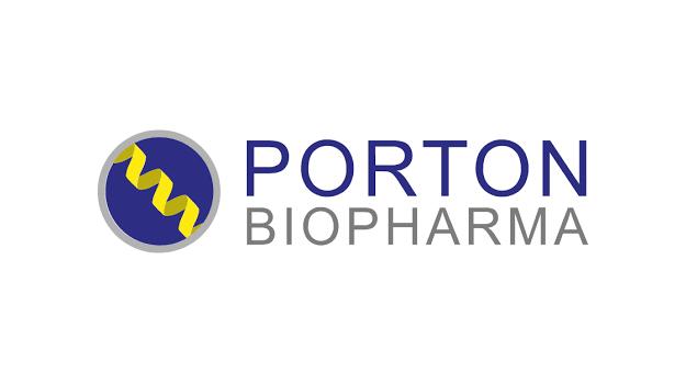 PharmiWeb.Jobs Welcomes Porton Biopharma