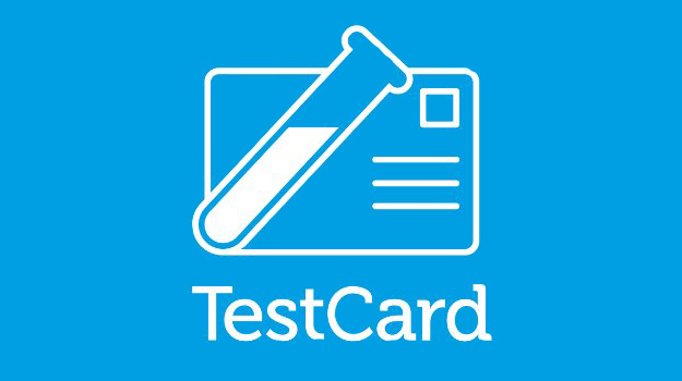 Med-Tech enterprise TestCard makes four new senior