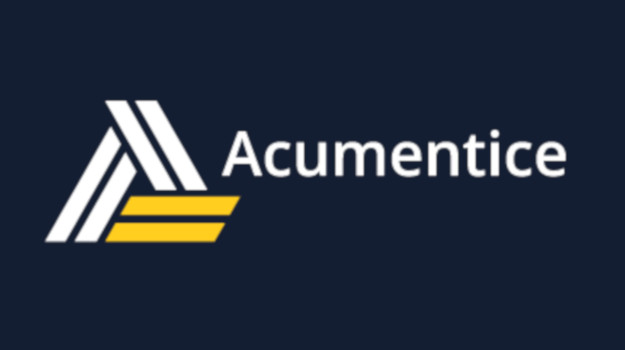 Acumentice expands senior team with Purdy appointm