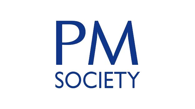 PM Society Digital Awards - 2021