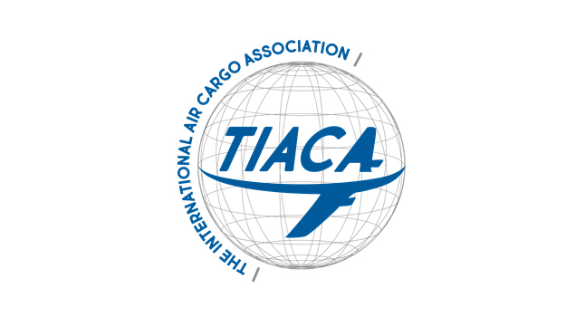 Glyn Hughes to Take the Reins of TIACA as Its Firs