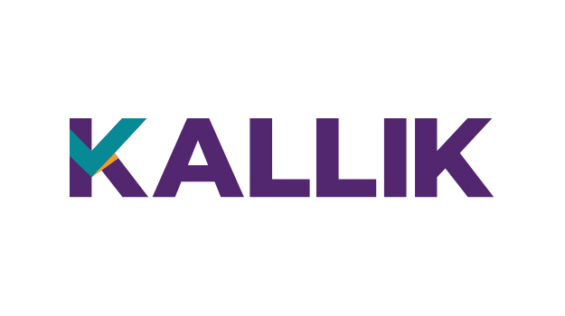 Kallik joins life sciences organisation Medilink W
