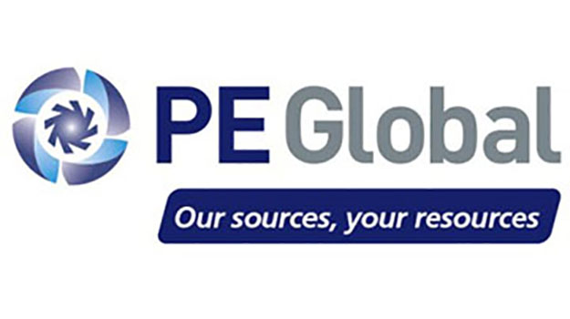 PharmiWeb.Jobs Welcomes PE Global