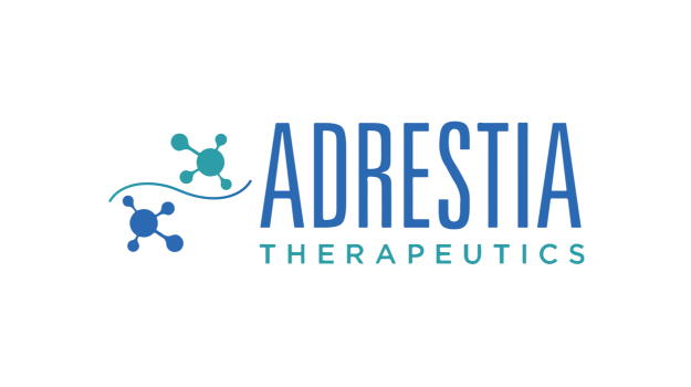 Adrestia Therapeutics announces appointment of Dr