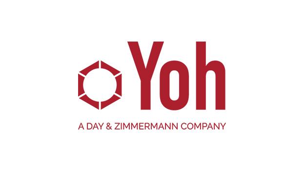 PharmiWeb.Jobs Welcomes Yoh Solutions