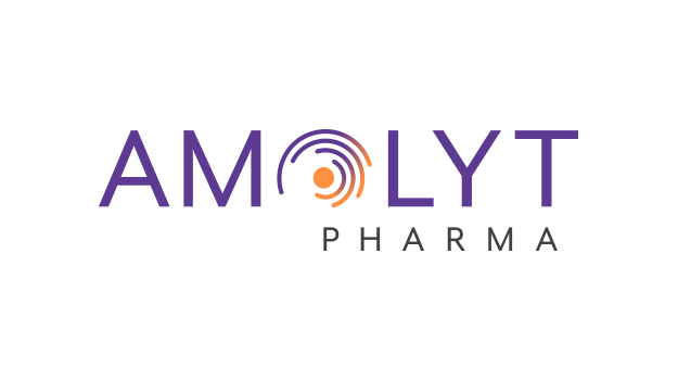 Amolyt Pharma Appoints Pierre Legault as a Directo
