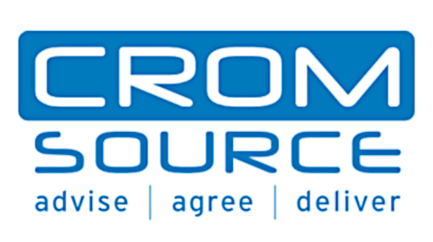 CROMSOURCE Announces Launch of COVID-19 Clinical T