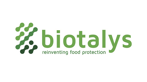 Biotalys appoints Wim Ottevaere as Chief Financial