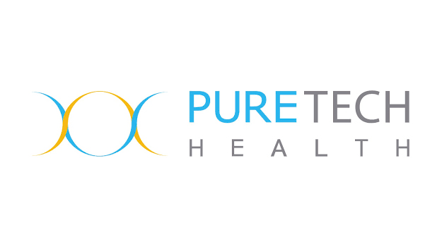 PureTech Founded Entity Vedanta Biosciences Appoin