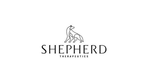 SHEPHERD Therapeutics Presents First Public Data a