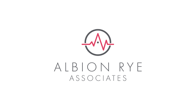 PharmiWeb.Jobs Welcomes Albion Rye Associates