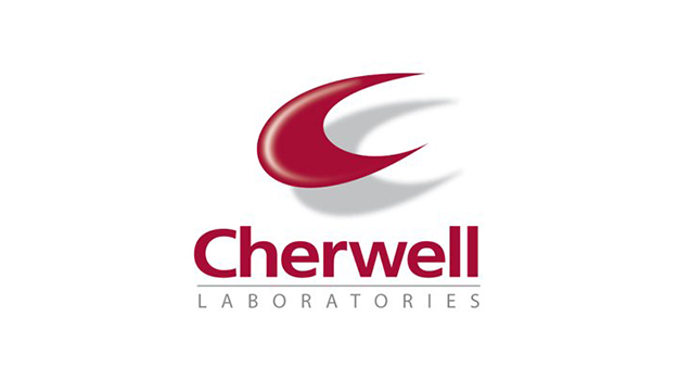 Cherwell appoints Director of Sales to support con