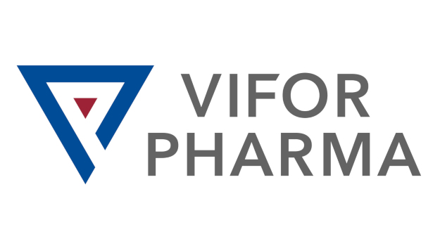 Vifor Pharma Appoints Gregory Oakes as President N