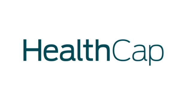 HealthCap Strengthens Senior Team