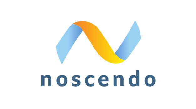 Heiner Dreismann Joins Noscendo's Board of Directo