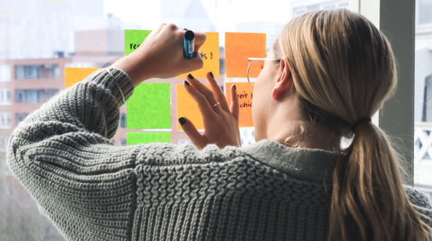 7 Benefits of Using a Niche Job Board to Fill your