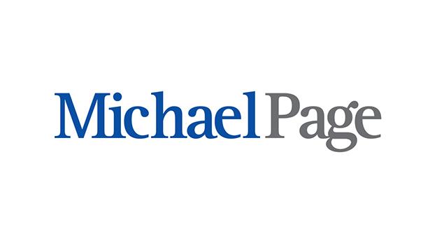 Pharmiweb.Jobs Welcomes Michael Page