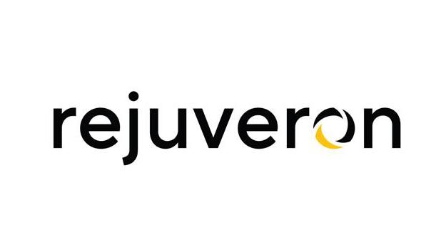 Rejuveron appoints anti-aging pioneer Aubrey de Gr