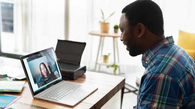 7 Things to Consider When Hiring Candidates Remote