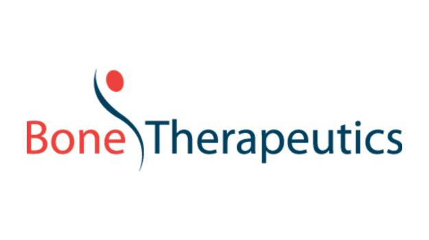 Bone Therapeutics appoints Scientific Advisory Boa