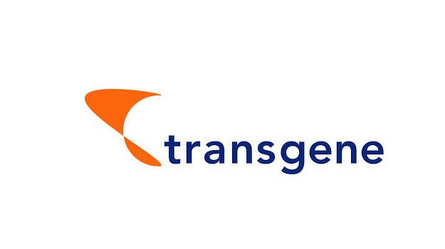 Transgene appoints Hedi Ben Brahim as Chairman and