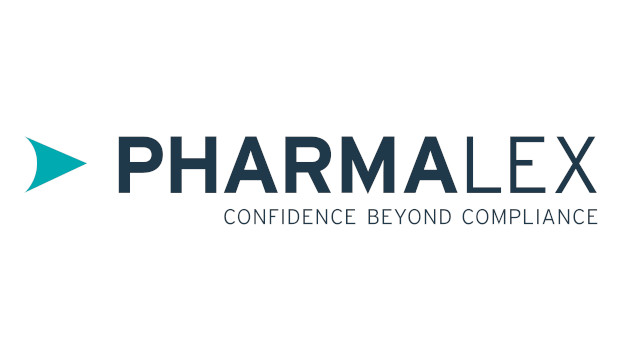 PharmaLex strengthens its commercial organization
