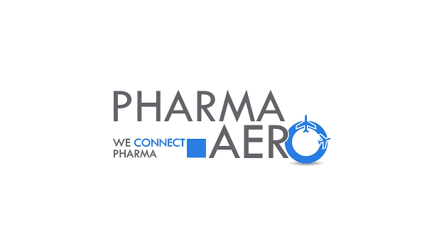 Pharma.Aero welcomes 3 new Full Members – First Pr