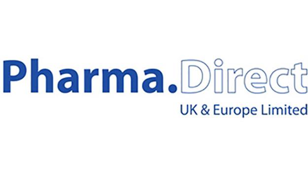 PharmiWeb.Jobs Welcomes PharmaDirect
