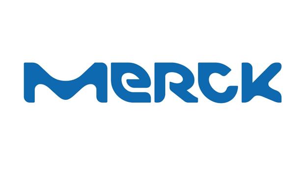 Merck Appoints Liz Henderson as new Regional Vice