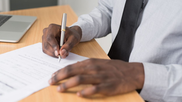 How to Make Your Cover Letter Stand Out