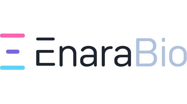 Enara Bio announces the appointment of highly expe