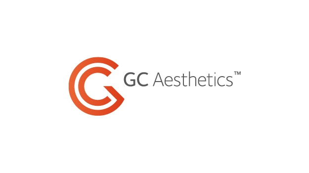 GC Aesthetics to see Global Market Recovery with M