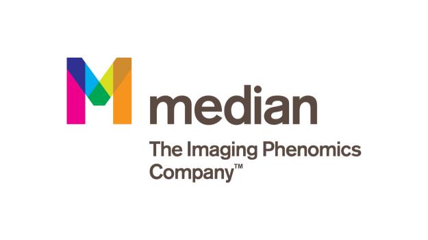 Median Technologies has been confirmed as a prefer