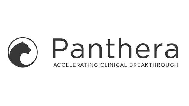 Panthera Biopartners appoints Chris Dodd as Execut