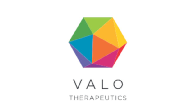 Valo Therapeutics Appoints Industry Veteran Paul H