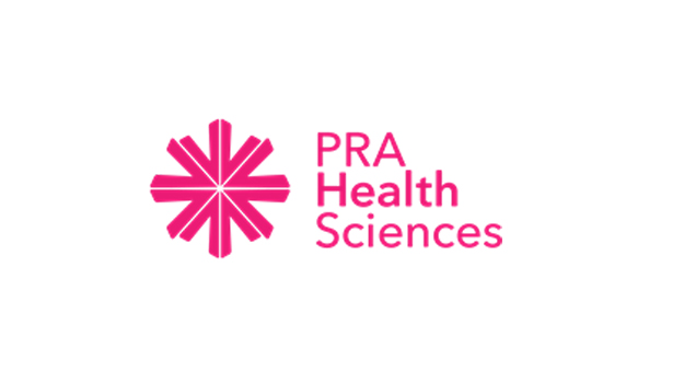 PharmiWeb.Jobs Welcomes PRA Australia